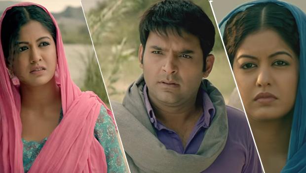 फिल्म समीक्षा — फिरंगी : पुरानी कहानी, कमजोर पटकथा और सुस्त नायक