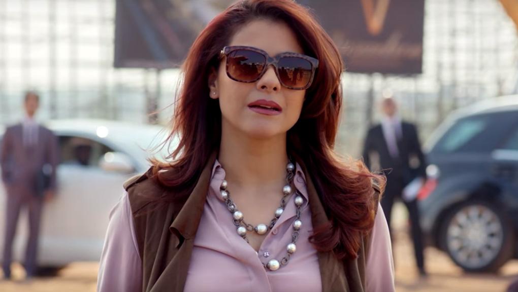 गुजराती नाटक पर आधारित होगी काजोल की अगली फिल्म, ऐसा होगा किरदार!