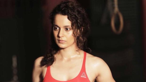 कंगना रनौट की फिल्म मणिकर्णिका को लेकर ब्राह्मण समाज बिफरा, क्यों?