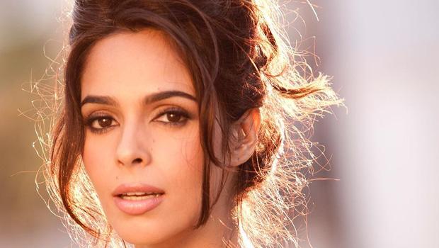 अभिनेत्री मल्लिका शेरावत ने किराया भुगतान रोका, मकान मालिक पहुंचा अदालत में!