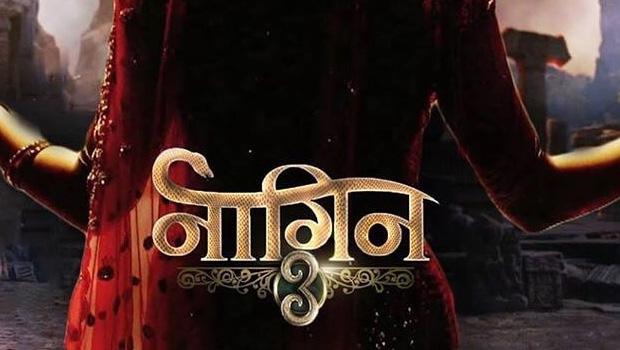 नागिन 3 की तैयारी, मौनी रॉय और अदा खान बाहर हुईं, इन अभिनेत्रियों के नाम पर चर्चा शुरू!