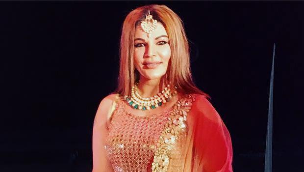राखी सावंत ने विदेश में की शादी, वीडियो जारी कर कहा, मोदी जी अपने दामाद से मिल लो!