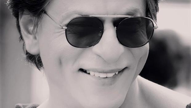 शाह रुख खान के दीवानों के लिए बड़ी ख़बर, जल्द सामने आ सकता है इस फिल्म का फर्स्ट लुक!