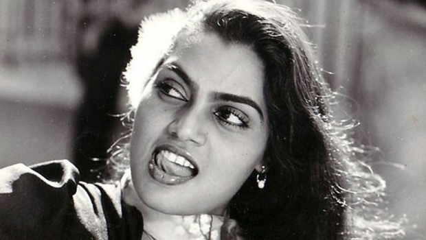 जन्मदिवस स्पेशल : सनी लिओनी से भी ज्यादा फेमस थी सिल्क स्मिता, 10 साल में कर डाली थी 500 फिल्में