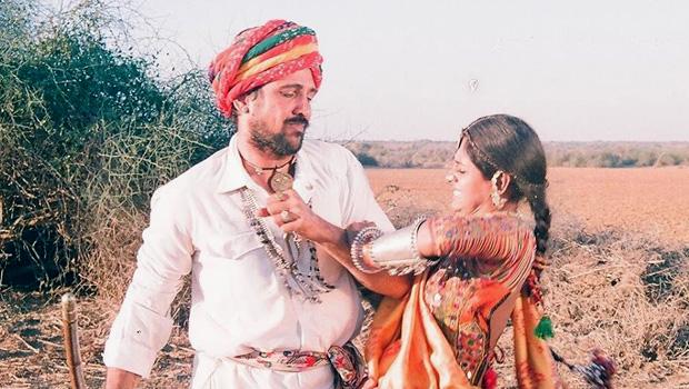 आखिरकार! 17 साल के लंबे इंतजार के बाद 5 जनवरी को रिलीज होगी गुजराती फिल्म धाड