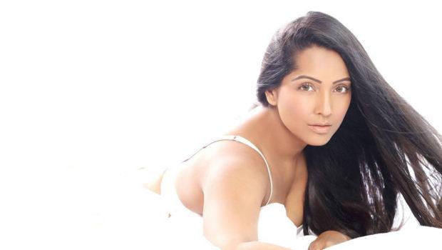 डेढ़ दशक बाद बांग्ला फिल्म में दिखेंगी मेघना नायडू, मिली यौनकर्मी की भूमिका
