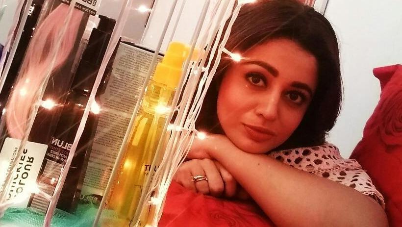 कपिल शर्मा के अगले कॉमेडी शो में दिखेंगी अभिनेत्री नेहा पेंडसे
