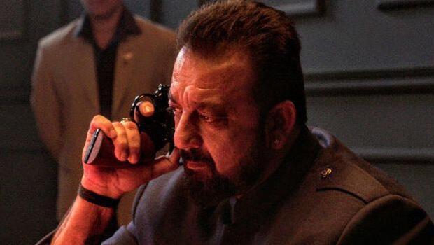 साजिद खान की हाउसफुल 4 में संजय दत्त की जगह हो सकता है यह फिल्म स्टार!