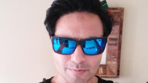 टीवी सीरियल दिल से दिल तक में दिखेंगे अभिनेता इकबाल खान!