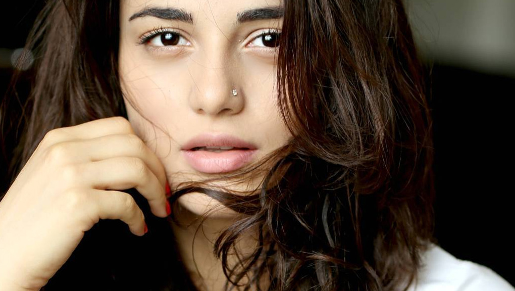 विशाल भारद्वाज की फिल्म छूरियां में दिखेंगी अभिनेत्री राधिका मदान