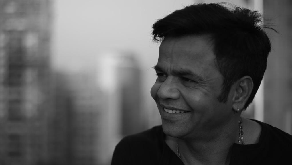 हास्य अभिनेता राजपाल यादव को खानी पड़ सकती है हवालात की हवा!