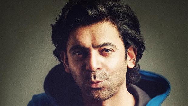विशाल भारद्वाज की फिल्म छूरियां में दिखेंगे हास्य अभिनेता सुनील ग्रोवर