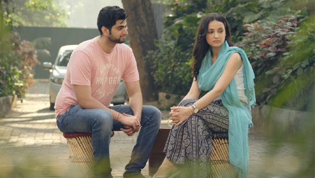 दोस्ती और प्यार से जुड़ी इमोशनल रोमांटिक शॉर्ट फिल्म है 'पीहू'