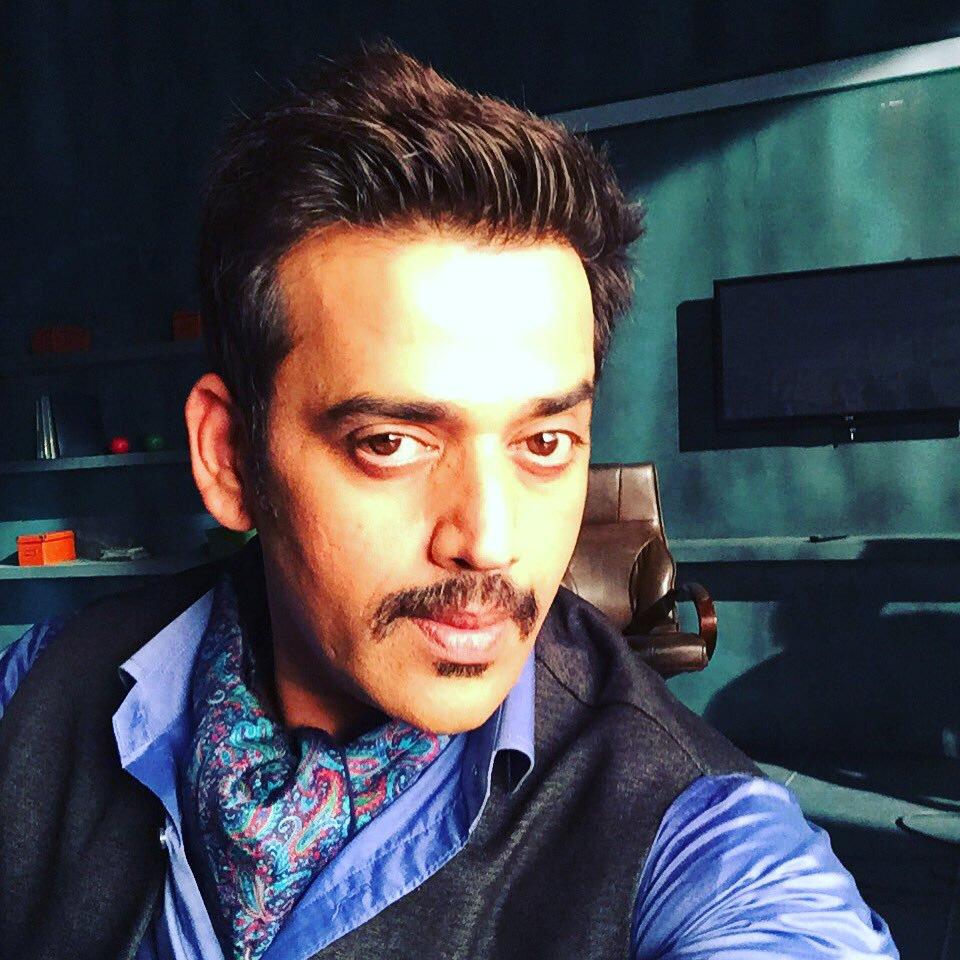 फिल्म 'सबसे बड़ा चैंपियन' में दिखेगा रवि किशन का जलवा : अनिल काबरा