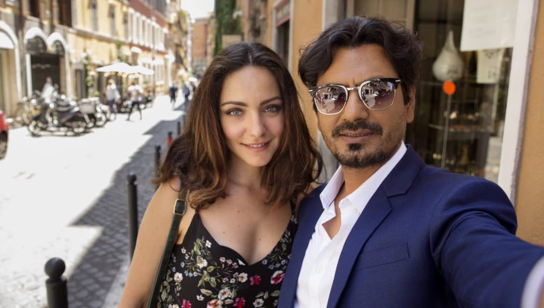 सुपर स्टार रजनीकांत की अगली फिल्म में दिखेंगे नवाजुद्दीन सिद्दीकी