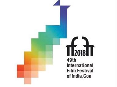इंटरनेशनल फिल्म फेस्टिवल आॅफ इंडिया — आईएफएफआई 20 नवंबर से शुरू