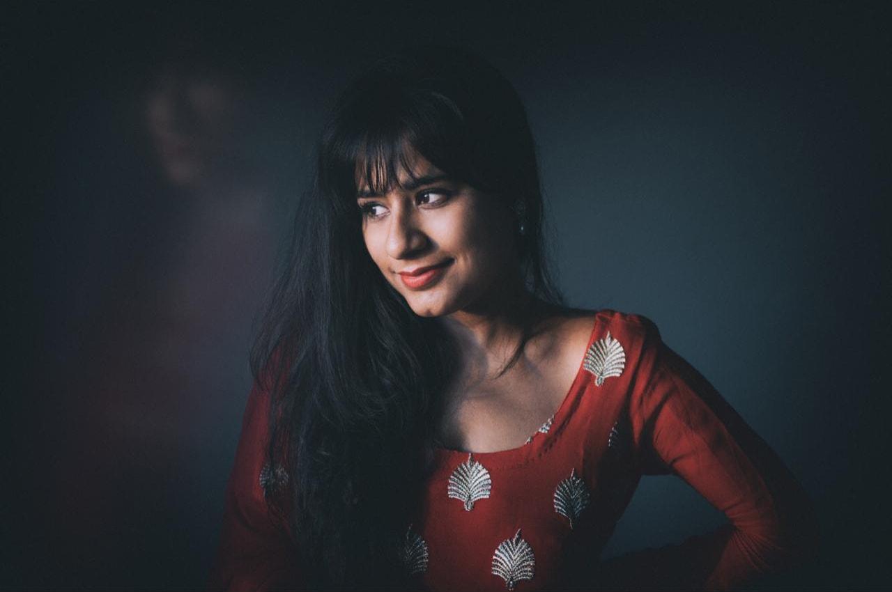 गायन को लेकर अपना सर्वश्रेष्ठ प्रदर्शन ही है केवल मेरा मूल मंत्र – शिल्पा सरोच