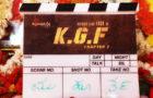 KGF: Chapter 2 की शूटिंग शुरू, संजय दत्त भी निभा सकते हैं अहम किरदार