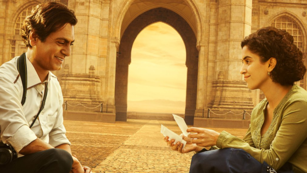 Movie Review! रितेश बत्रा की फोटोग्राफर