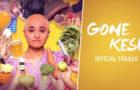 श्वेता त्रिपाठी की नयी फिल्म गोन केश का ट्रेलर रिलीज