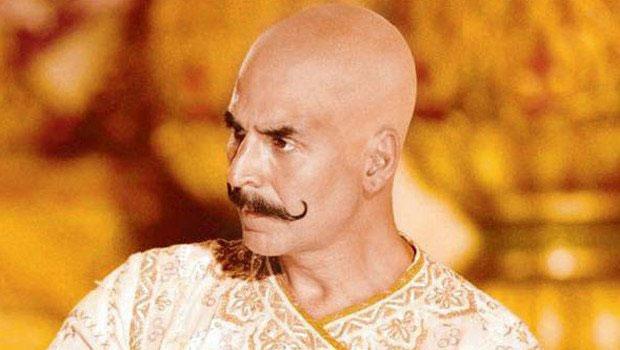 हाउसफुल 4 में सोलहवीं सदी के महाराजा बनेंगे अक्षय कुमार