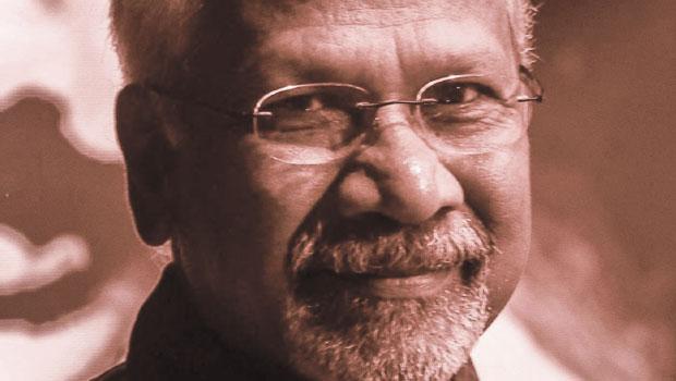 मशहूर फिल्म निर्देशक मणिरत्नम की अगली फिल्म मुश्किल में!