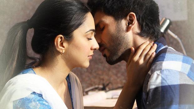 Movie Review: शाहिद कपूर और कियारा आडवाणी की कबीर सिंह